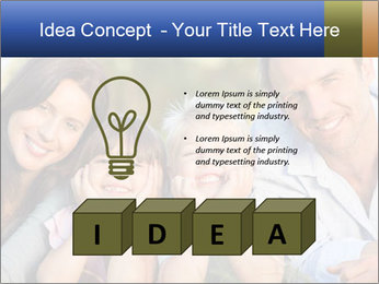 0000091986 PowerPoint Template - Slide 80