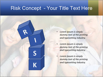 0000091986 PowerPoint Template - Slide 81
