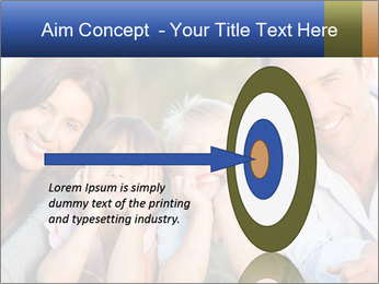 0000091986 PowerPoint Template - Slide 83