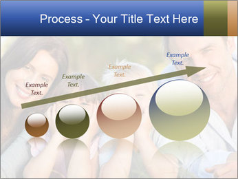 0000091986 PowerPoint Template - Slide 87