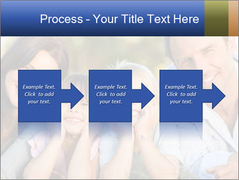 0000091986 PowerPoint Template - Slide 88