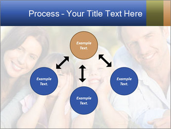 0000091986 PowerPoint Template - Slide 91