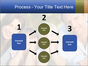 0000091986 PowerPoint Template - Slide 92