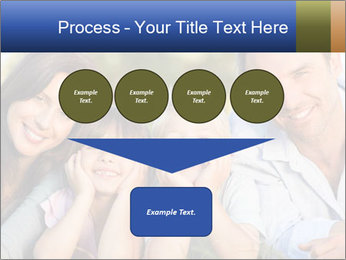 0000091986 PowerPoint Template - Slide 93