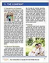 0000091986 Word Templates - Page 3