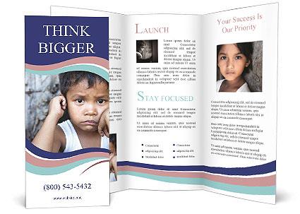 0000091987 Brochure Templates