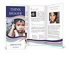 0000091987 Brochure Template