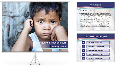 0000091987 PowerPoint Template