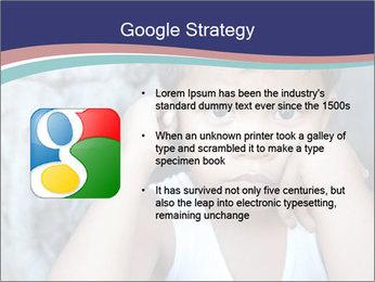 0000091987 PowerPoint Template - Slide 10