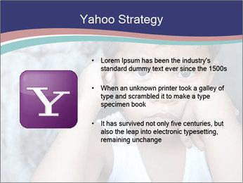 0000091987 PowerPoint Template - Slide 11