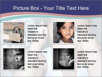 0000091987 PowerPoint Template - Slide 14