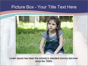 0000091987 PowerPoint Template - Slide 16