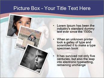 0000091987 PowerPoint Template - Slide 17