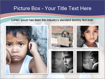 0000091987 PowerPoint Template - Slide 19