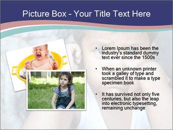 0000091987 PowerPoint Template - Slide 20