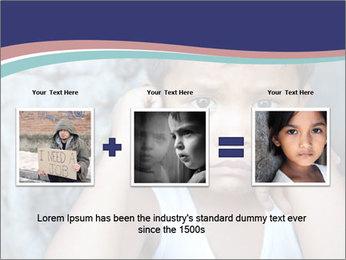0000091987 PowerPoint Template - Slide 22