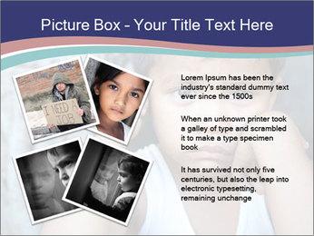 0000091987 PowerPoint Template - Slide 23