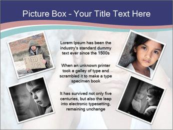 0000091987 PowerPoint Template - Slide 24