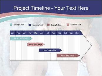 0000091987 PowerPoint Template - Slide 25