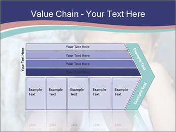 0000091987 PowerPoint Template - Slide 27