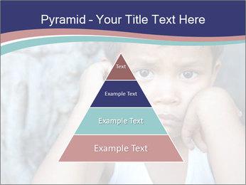 0000091987 PowerPoint Template - Slide 30