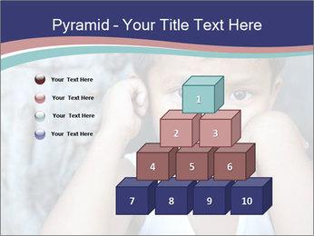 0000091987 PowerPoint Template - Slide 31