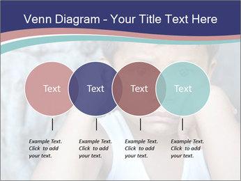 0000091987 PowerPoint Template - Slide 32