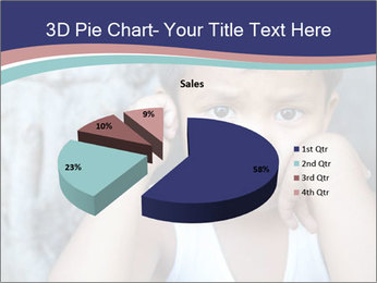 0000091987 PowerPoint Template - Slide 35
