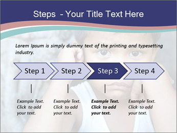 0000091987 PowerPoint Template - Slide 4