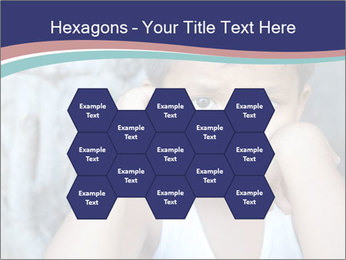 0000091987 PowerPoint Template - Slide 44
