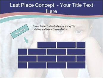 0000091987 PowerPoint Template - Slide 46