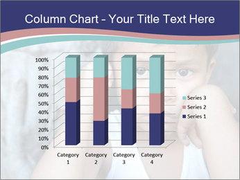 0000091987 PowerPoint Template - Slide 50
