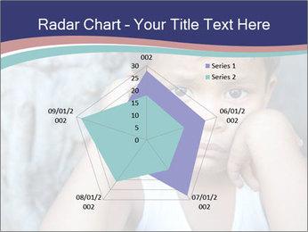 0000091987 PowerPoint Template - Slide 51
