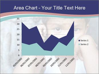 0000091987 PowerPoint Template - Slide 53