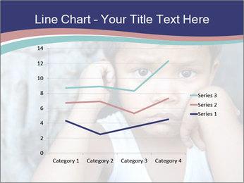 0000091987 PowerPoint Template - Slide 54
