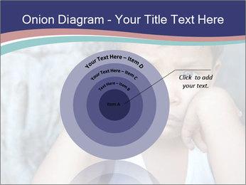 0000091987 PowerPoint Template - Slide 61
