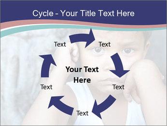 0000091987 PowerPoint Template - Slide 62