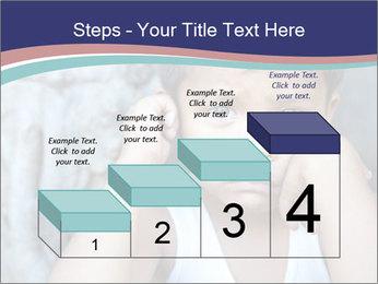 0000091987 PowerPoint Template - Slide 64