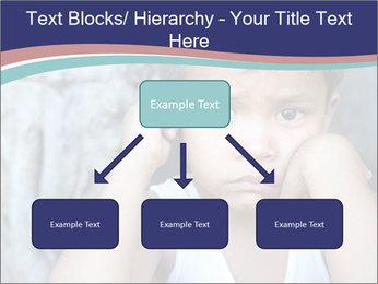 0000091987 PowerPoint Template - Slide 69