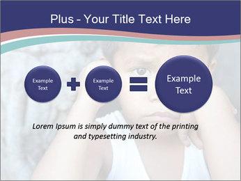 0000091987 PowerPoint Template - Slide 75