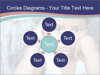 0000091987 PowerPoint Template - Slide 78