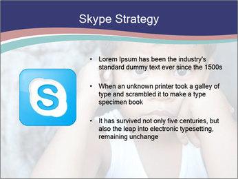 0000091987 PowerPoint Template - Slide 8
