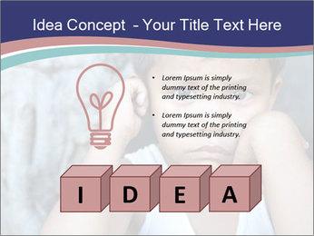 0000091987 PowerPoint Template - Slide 80