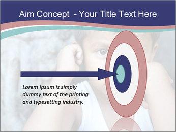 0000091987 PowerPoint Template - Slide 83