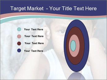 0000091987 PowerPoint Template - Slide 84