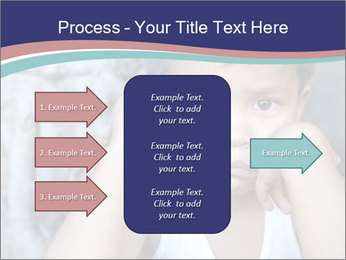 0000091987 PowerPoint Template - Slide 85