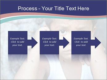 0000091987 PowerPoint Template - Slide 88