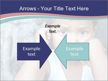 0000091987 PowerPoint Template - Slide 90