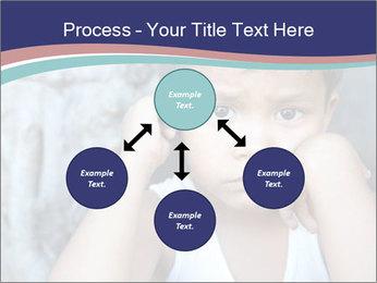 0000091987 PowerPoint Template - Slide 91