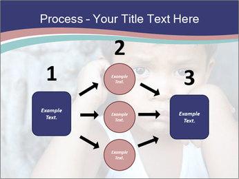 0000091987 PowerPoint Template - Slide 92
